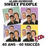 40 ans - 40 succès