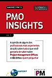 PMO Insights