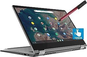 Lenovo Chromebook Flex 5 2-in-1 13.3
