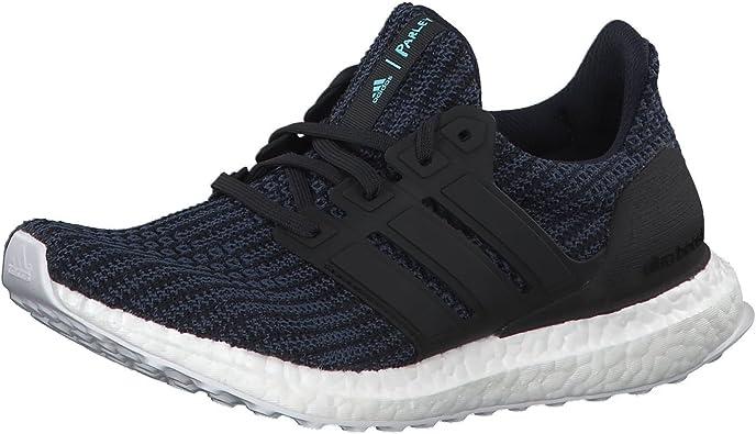adidas Ultraboost W Parley, Zapatillas de Running para Mujer: Amazon.es: Zapatos y complementos
