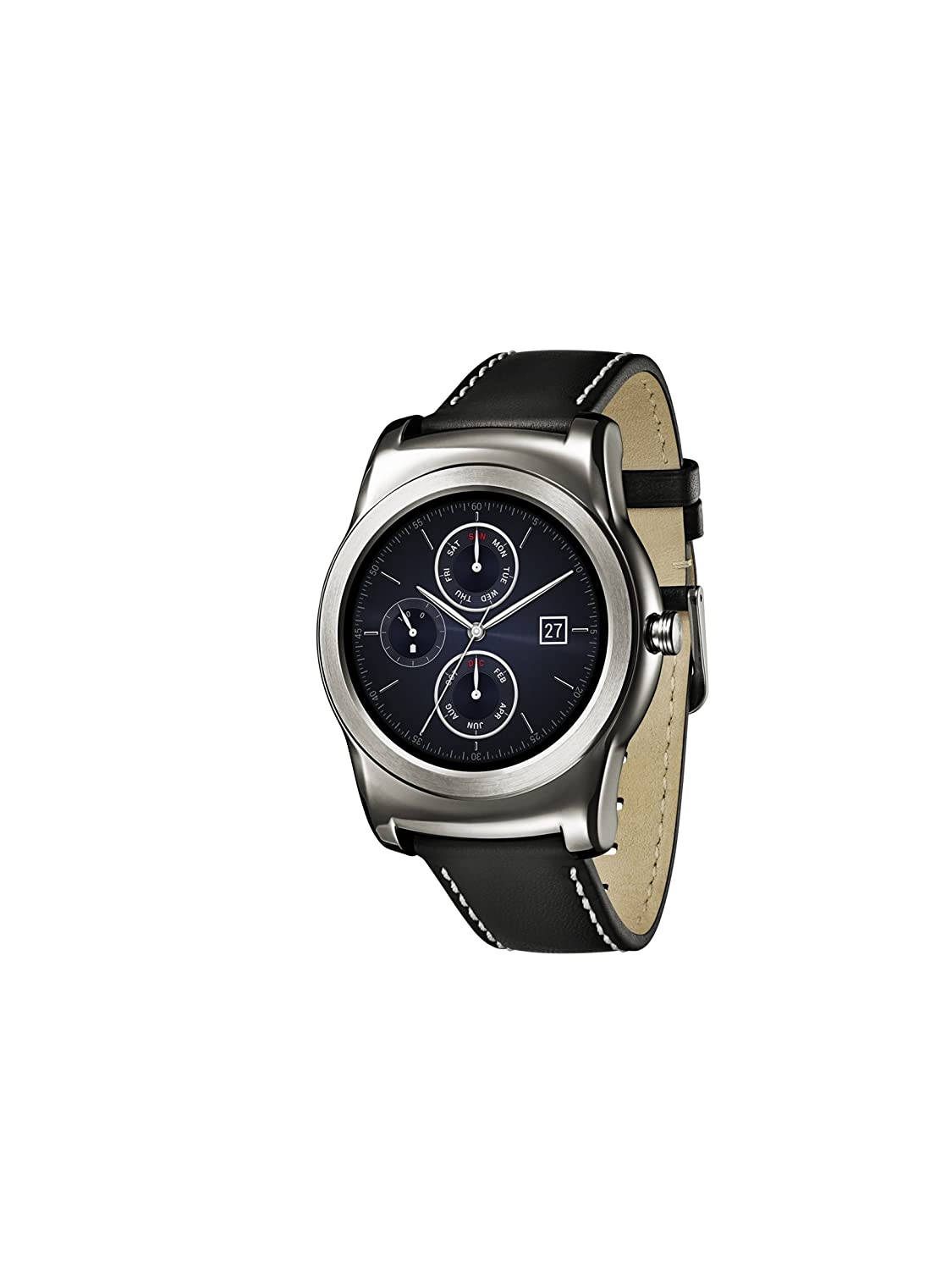 LG G Watch Urban - Smartwatch Android (pantalla 1.3