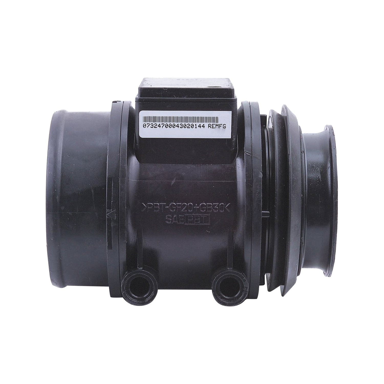 Cardone 74-10038 Remanufactured Mass Airflow Sensor (MAFS) A174-10038
