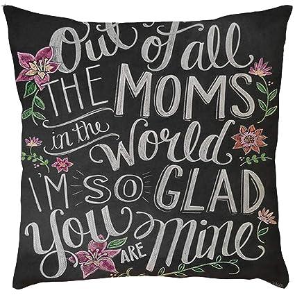 zarupeng✦‿✦ Feliz día del día de la Madre, Regalo del ...