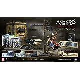 Assassin's Creed IV : Black Flag - Buccaneer Edition