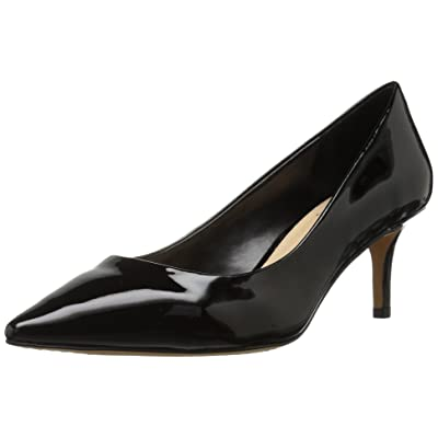 Vince Camuto Women's Kemira Pump | Shoes