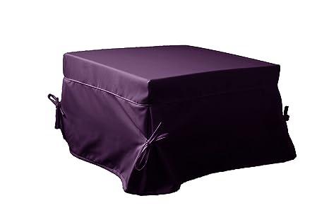 Letto Morbidone Ecopelle : Ponti divani sofia pouf letto singolo con materasso h cm di