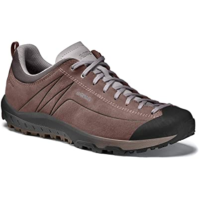 Amazon.com | Asolo Space GV MM Hiking Boot - Mens | Hiking Boots