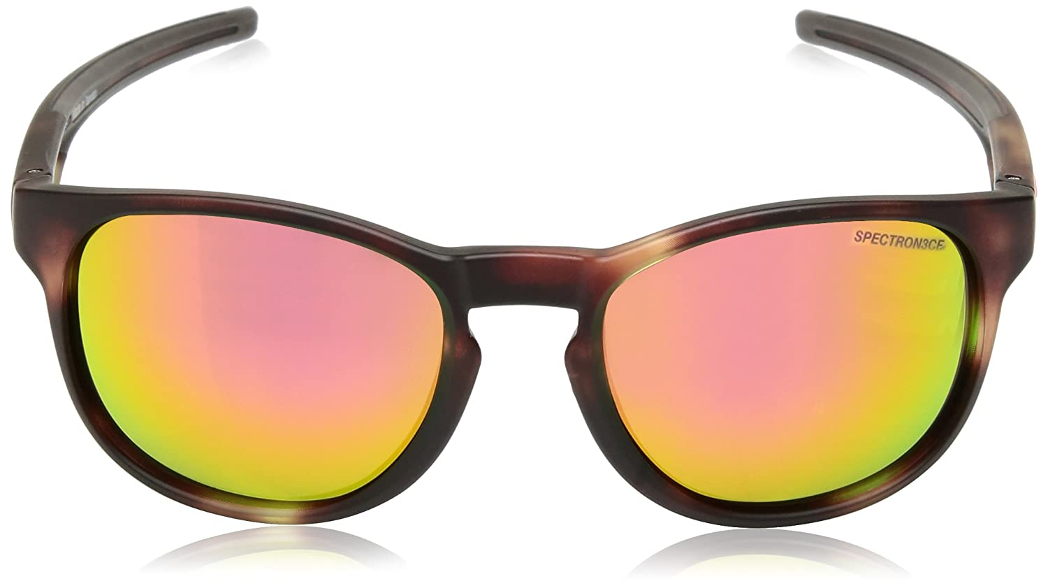 Julbo Resist Sunglasses