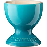 Le Creuset Stoneware Egg Cup, 2-Inch