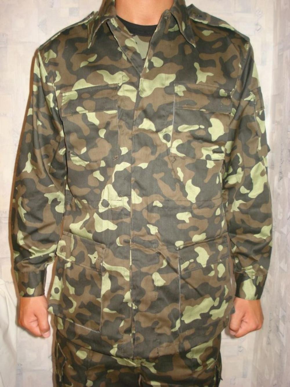 NEW russian olive GORKA 3 4 5 army camo summer cap bdu uniform acu 56 58 59 60