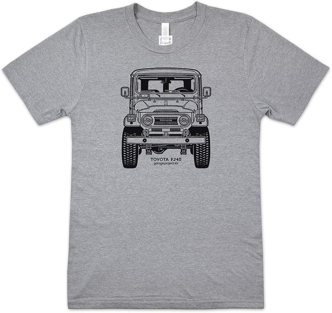 Sweatshirt For Mens Womens Ladies Kids Short Sleeves Shirt FJ40 land cruiser Classic TShirt Unisex Hoodie