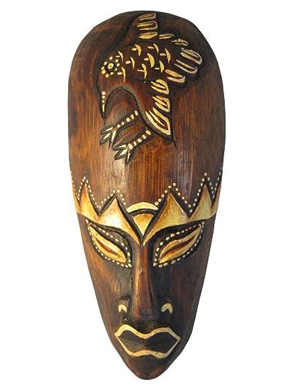 Afričke maske - Page 4 716%2BD8fHLAL._SY550_
