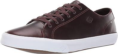 Striper II LTT Leather Shoe