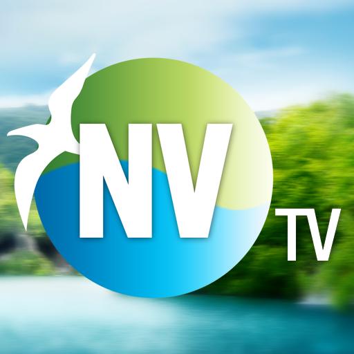NatureVision TV