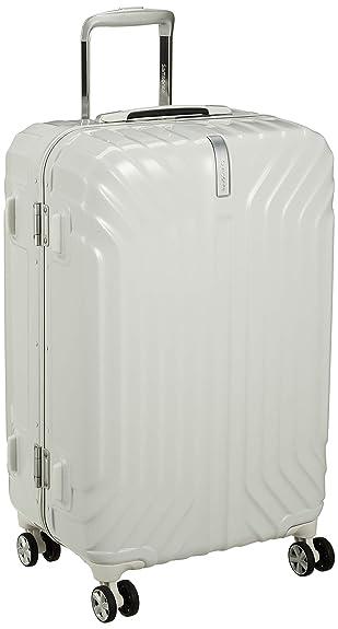 Amazon   [サムソナイト] スーツケース TRU-FRAME トゥルーフレーム ...