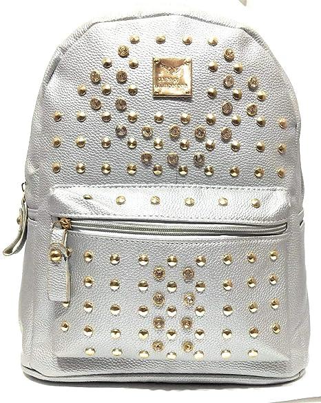 c0cdc8fe3ee7 Sardar Ji Toys Leather Stylish Party Wear Mini Shoulder Bag for ...