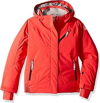 Spyder Girls' Lola Ski Jacket
