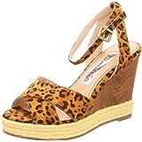 Tamaris  2835536950, chaussures compensées femme