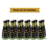 Auric Body Defence Ready to Drink Juice, 250 ml (Pack of 24)