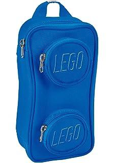 7602ddb693 LEGO Kids  Brick Pouch
