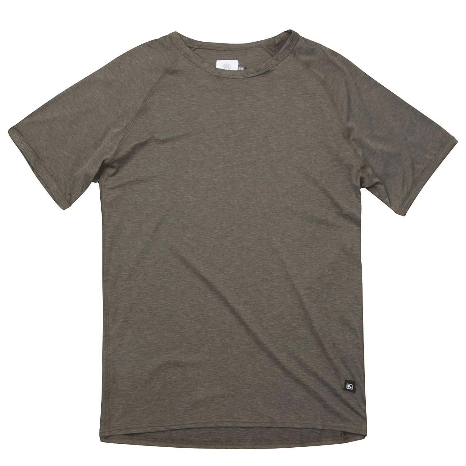 FlyLow Gear Nash Shirt 13284 Mens