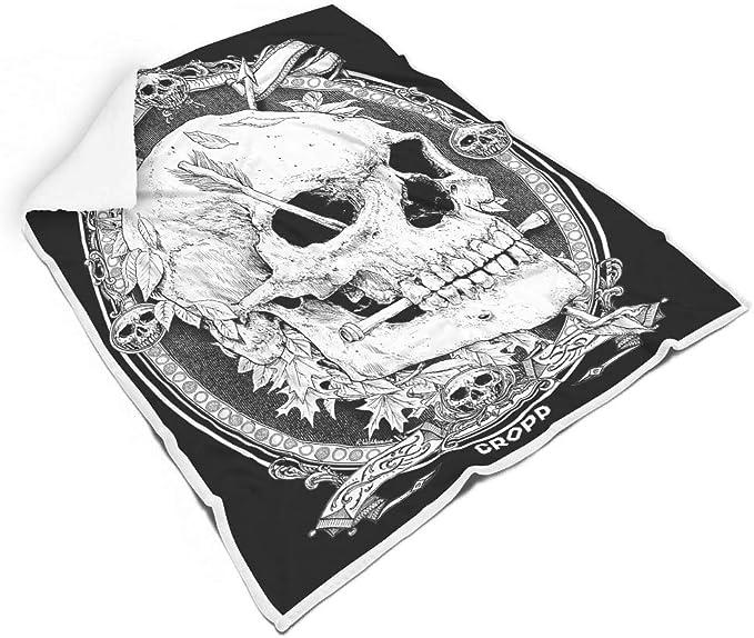 Acheter-couverture-tete-de-mort-online-15