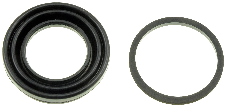 Dorman D352103 Brake Caliper Repair Kit Dorman - First Stop DOR:D352103