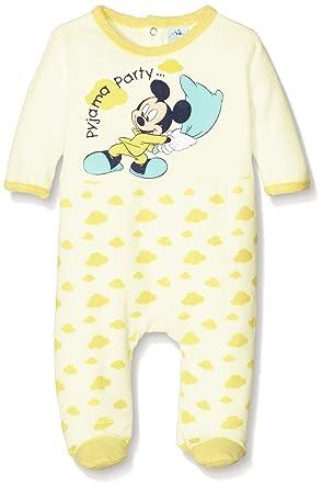30f554543ccae Sun City FR Baby Mickey