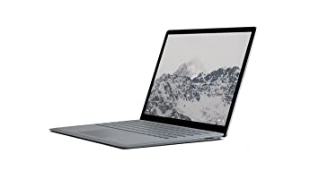 cc245a7781123 Microsoft Surface Laptop QWERTZ