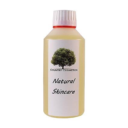 Aceite de Semilla de Uva Natural Puro 500 ml (incluye un dispensador de bomba