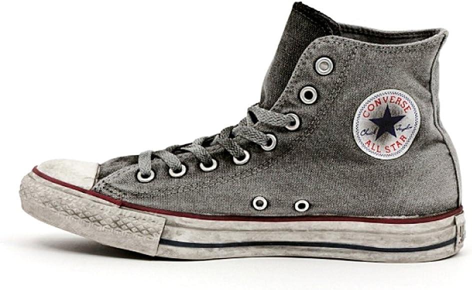 Converse 1C332 Sneakers Unisex Textile