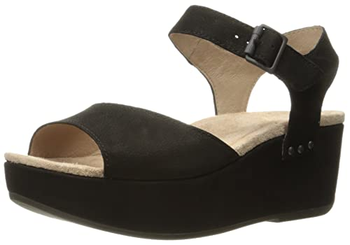 b6d2b6201a8 Dansko Women s Silvie Platform Sandal