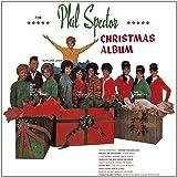 Phil Spector Christmas Album [VINYL]