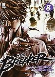 The Breaker: 8