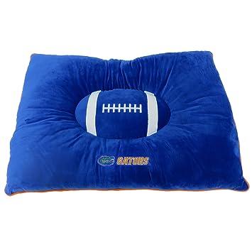 """College mascota cama. – """"suave y acogedor Peluche Mascota/Perro almohada cama"""