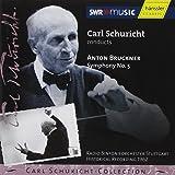 Bruckner : Symphony No. 5