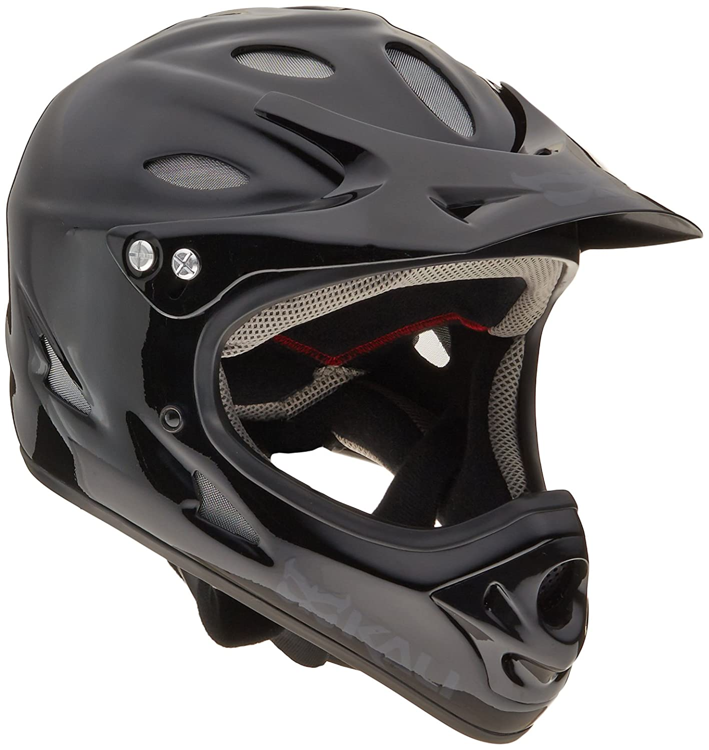 Kali Protectives US Savara Bike Helmet