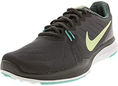 a965eed5aab0 NIKE Women s in-Season 7 Cross Trainer