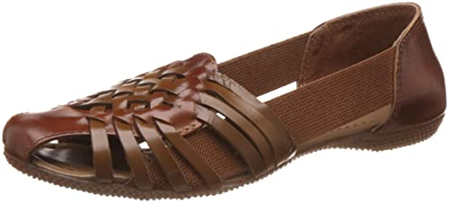 15646cd85e4f Catwalk Women s Khaadi Leather Fashion Sandals - 5 UK India (37 EU ...