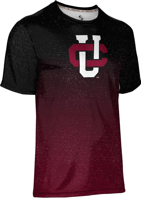 ProSphere Chapman University Boys Performance T-Shirt Digital