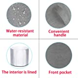 Appliance Cover Dust Cover Watetproof for 6 Quart