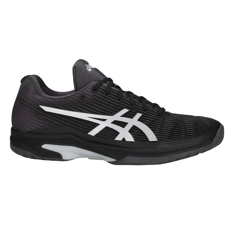 Asics Gel-Solution Speed FF Chaussure De Tennis - AW18