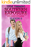 Southern Exposure: Season 6: a teenage boy's extraordinary journey into the fascinating world of spanking