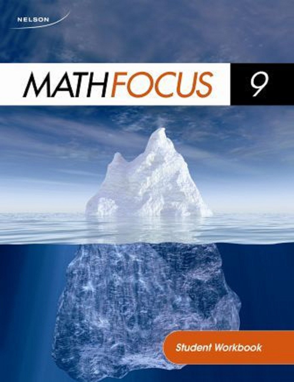 Nelson Math Focus 9 Workbook: Hope et.al: 9780176324780: Amazon.com ...