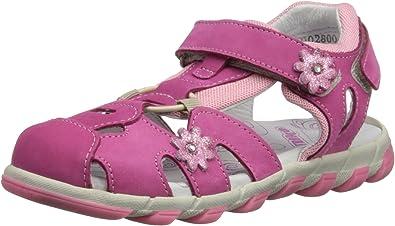 Eric Carl Premium Stylish Beach Sandals Boys Girls Bath Slipper Anti-Slip for Indoor Home House Sandal