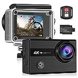 Produktbild zu ASIN Action-Kamera mit