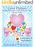 Love Potion: A Collection of Short Stories