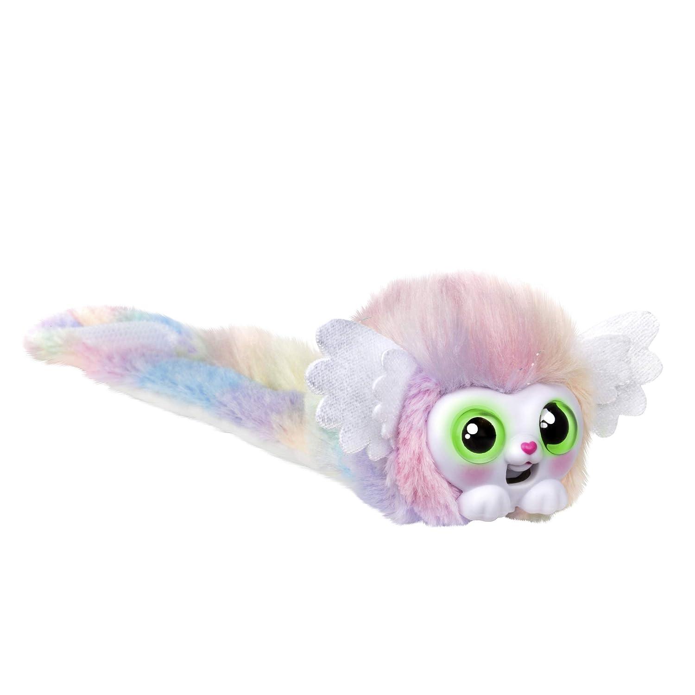 Little Live Pets 28831 Wrapples-Bonnie Multi