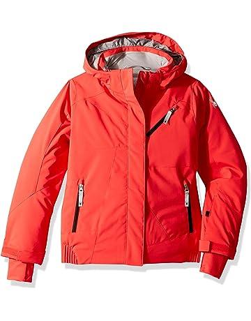 Spyder Girls  Lola Ski Jacket 8ce1fa076