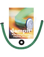 The Original Dampit Cello Humidifier